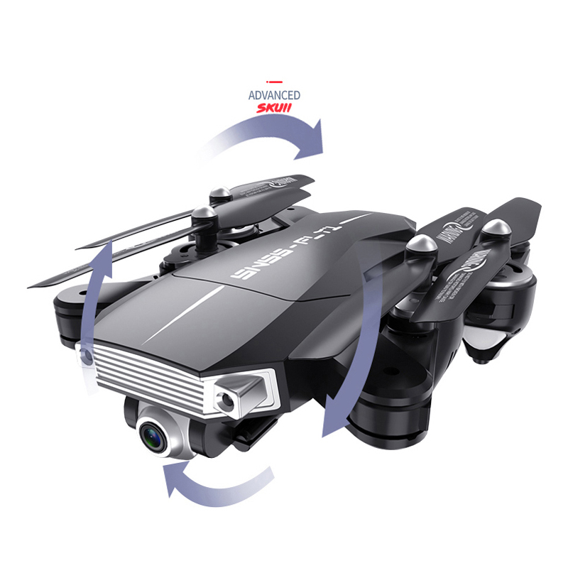 Phone-Control-Drone-Gaming-GPS-Truck-7